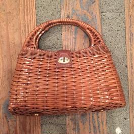 bag 197[FF559]