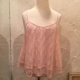 tops 42[RB859]