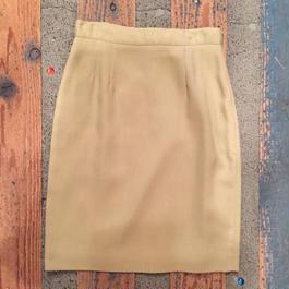 skirt 175[Do-29]