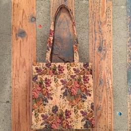 bag 128[ken569]