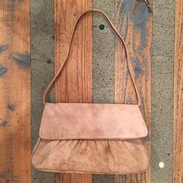 bag 139[FF222]