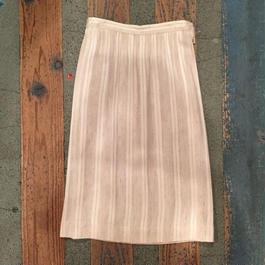 skirt 17[Do-600]