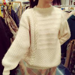 knit 8[ge-715]