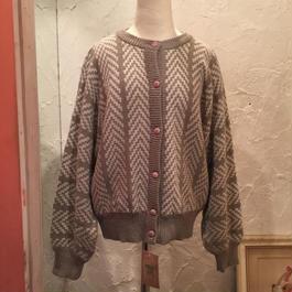 knit 149[Do-46]