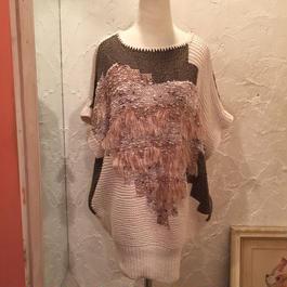 knit 137[ge-329]