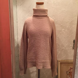 knit 81[FF267]