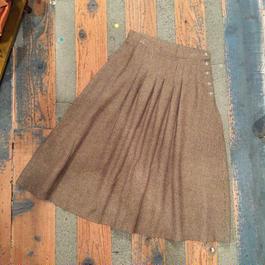 skirt 206[A675]