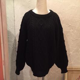 knit 163[ge-613]