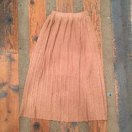 skirt 14[RB821]