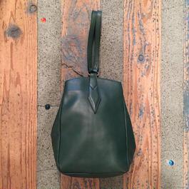 bag 123[FF154]
