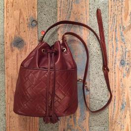 bag 156[FF189]