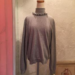 knit 59[FF945]