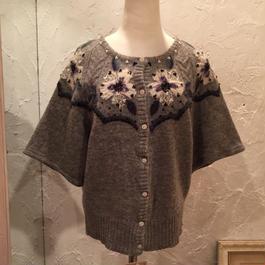 knit 142[AR764]