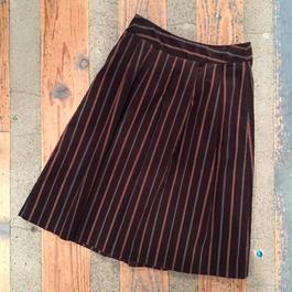skirt 11[FF69]