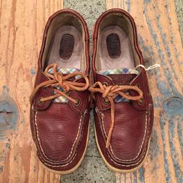 shoes 10[FF204]