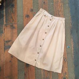 skirt 277[Do-178]