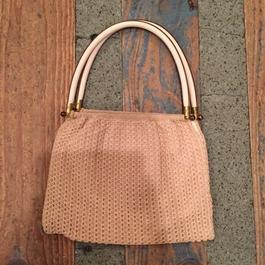 bag 181[FF518]