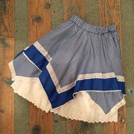 skirt 302[Do-249]