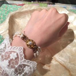 accessory 178[ge-644]