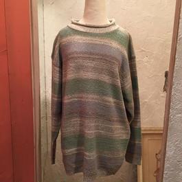 knit 97[FF43]