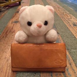 wallet 6[Do-919]