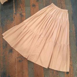 skirt 295[Do-256]