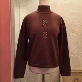 knit 56[FF197]
