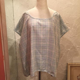 tops 53[RB902]
