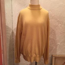 knit 160[ge-597]