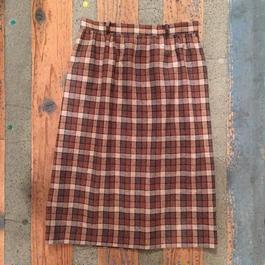 skirt 176[Do-32]