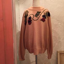 knit 37[FF22]