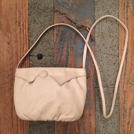 bag 185[FF513]