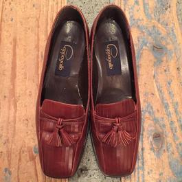 shoes 110[A636]