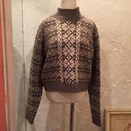 knit 172[FF76]
