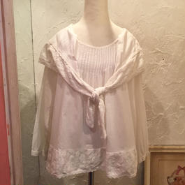 tops 25[RB775]