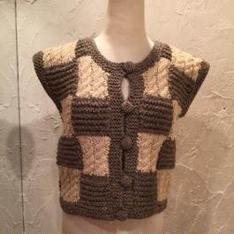 knit 146[AR764]