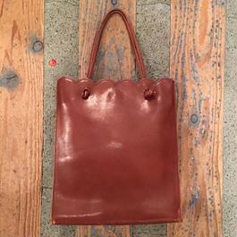 bag 239[FF663]