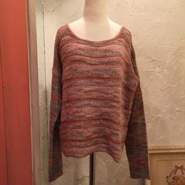 knit 54[ge-924]