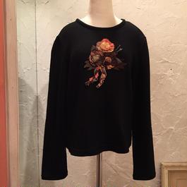 knit 36[FF85]