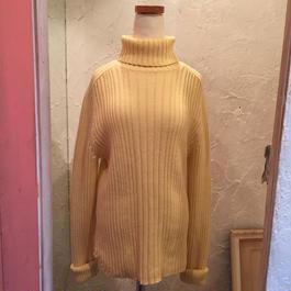 knit 106[Do-773]