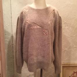 knit 152[ge-542]