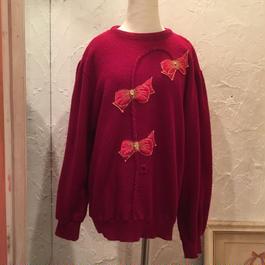 knit 150[ge-495]
