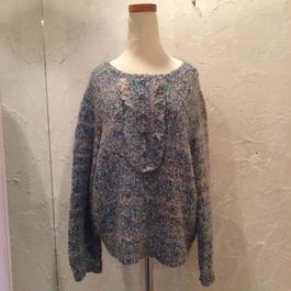 knit 99[ge-688]