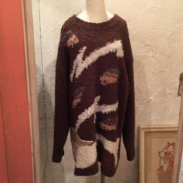 knit 157[ge-543]