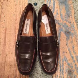 shoes 62[A446]