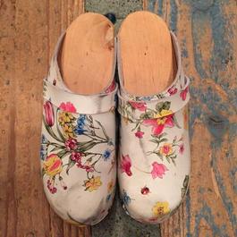 shoes 99[A606]