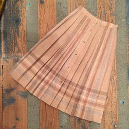skirt 220[Do-103]