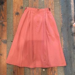 skirt 253[Do-179]