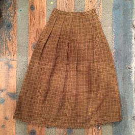 skirt 41[FF193]