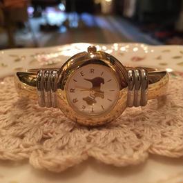 watch 3[c-22]